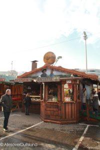 shadowstrasse kerstmarkt dusseldorf